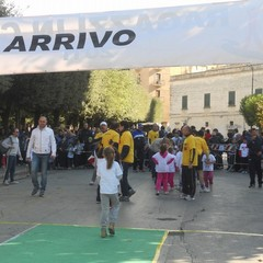11a edizione Ragazzi in corsa 2011