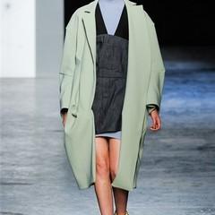 Moda&Dintorni: la nuova rubrica di Gravinalife