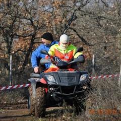 Giro del Falco 2012 Foto di Giovanni Marcosano