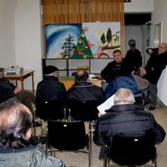 caba20-12-2012