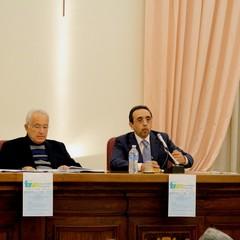 Forum associazioni cattoliche