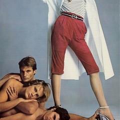 I Fantastici anni'80