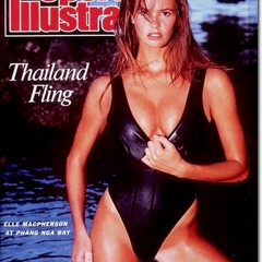 Top Model anni '90: come dimenticarcene