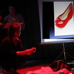 Teatro o nuove tecnologie