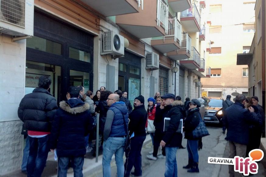 Ufficio Di Collocamento Catania : Le sedi istituzione la città metropolitana città