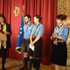 Scout - boldrini 15 aprile 4
