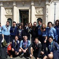 Scout - boldrini 15 aprile 6