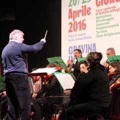 Concerto di San Giorgio