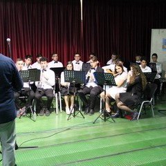 Liceo Musicale in concerto 2016