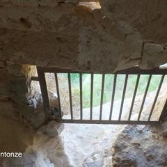 Grata San Michele delle Grotte
