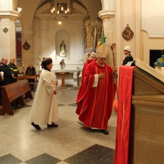 San Sebastiano Martire JPG