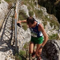 Trail delle 5 quercie special edition