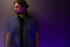 Andrea Calabrese -dj e producer