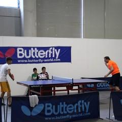 1^ edizione di Sportivity