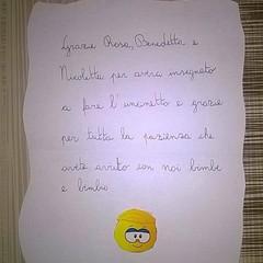 """Progetto """"Gomitolo Rosa"""" - Federcasalinghe"""