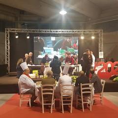 inaugurazione Festival Della Ruralità