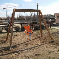 Parco zona Pip