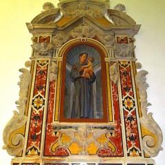 passeggiando con la storia- chiesa S. Francesco