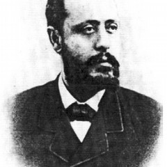 Antonio Polini