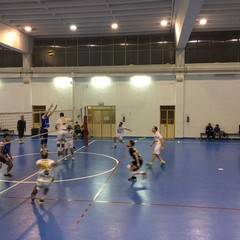 Casareale Volley