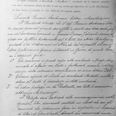 atto deliberativo 2