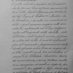 atto deliberativo 4