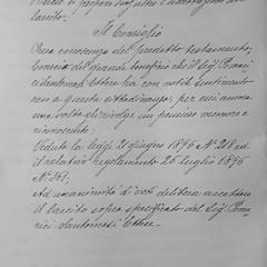 atto deliberativo 6