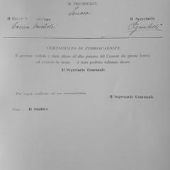 atto deliberativo 7
