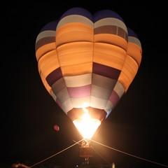 balloon JPG