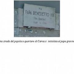 Bari Foto