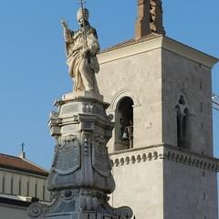 Benevento Foto
