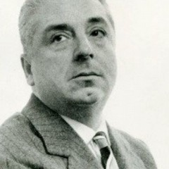 passeggiando con la storia- Cesare Brandi
