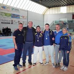 cadetti Copia