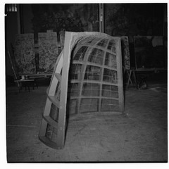 Calotta dell'abside