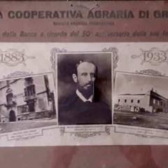 Passeggiando con la Storia -Michelangelo Calderoni Martini