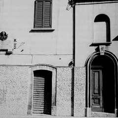 Casa natale Foto
