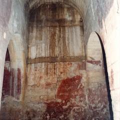 Castello sotterraneo Foto