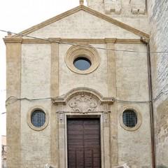 Passeggiando con la storia- gli albanesi a Gravina
