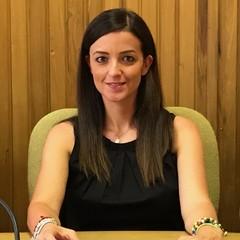 Claudia Stimola