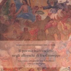 """passeggiando con la storia """"Cenacolo di San Sebastiano"""""""