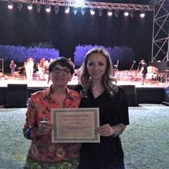 Coro San Giovanni Bosco- Premio Abbado