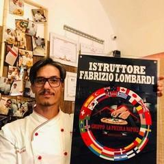 Nuovi Orizzonti- corso ristorazione