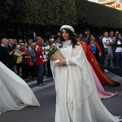 Fiera San Giorgio 2018