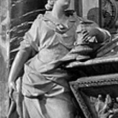 Passeggiando con la storia- Benedetto XIII