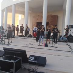 diolovuole band