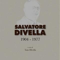 Divella Foto 11