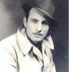 Domenico Mastromatteo Foto