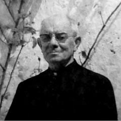 Passeggiando con la storia- Don Silvestro Zonza