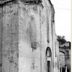 passeggiando con la storia- s. Giovanni Battista