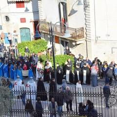 Fiera S Giorgio inaugurazione foto Carlo JPG